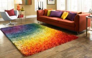 Белорусские ковры
