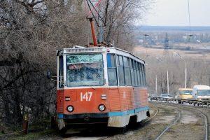 «Снежные билеты» в Новочеркасске могут отменить