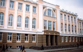 В Новочеркасске заработала Театральная Лаборатория по современной драматургии