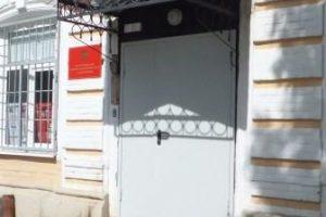 Досрочно голосующие в Новочеркасске снизили свою активность