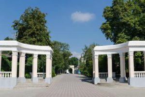В Новочеркасске планируют провести фестиваль музыки и спорта