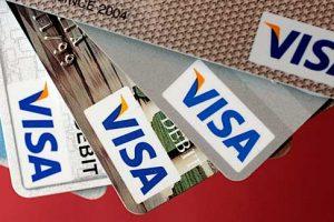 Visa не будет работать «как раньше»