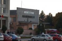 В Новочеркасске могли выдавать огромные кредиты фирмам-однодневкам