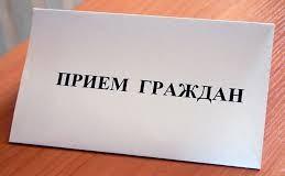 Жители микрорайона Луговой смогут встретиться с представителями мэрии по месту жительства