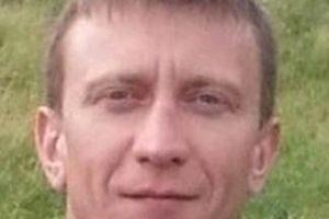 В Новочеркасске пропавший мужчина прихватил с собой паспорт