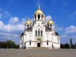 Часы новочеркасского собора начнут восстанавливать