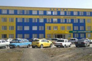 Новочеркасский завод подозревают в нецелевом использовании кредита