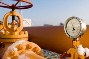 Новочеркасск назван системным неплательщиком за газ