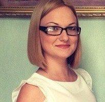 Третий созыв Молодежного парламента Новочеркасска приступил к работе