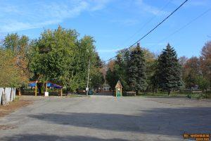 В Новочеркасске поэтические строки украсят деревья и скамьи
