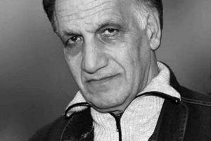 В Новочеркасске выйдет посмертный сборник стихов Анатолия Чекулаева