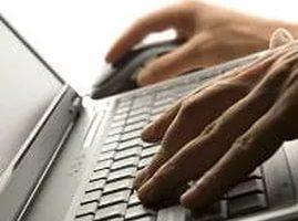 Российских программистов приглашают к разработке антикоррупционных приложений