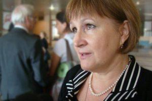Казаки и активисты «НОД» атаковали правозащитников в Новочеркасске