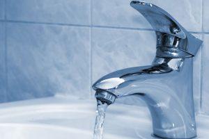 Прокурорская проверка помогла восстановить водоснабжение города