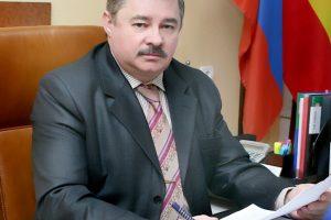 Чиновники администрации Новочеркасска газифицировали улицу со своими домами