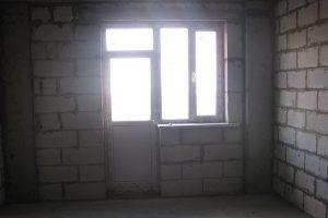 Новая группа детей — сирот из Новочеркасска не получила квартиры
