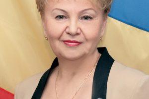 Заместитель мэра Новочеркасска покинула администрацию