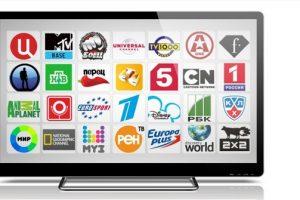 Кабельное телевидение Лидер может прекратить вещание