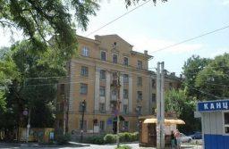 Новочеркасские парламентарии попросили министра образования вмешаться в ситуацию со студенческой поликлиникой