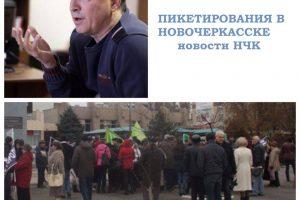 Андрей Кутырев выступил за прямые выборы мэра